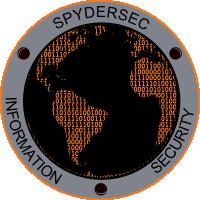Spydersec