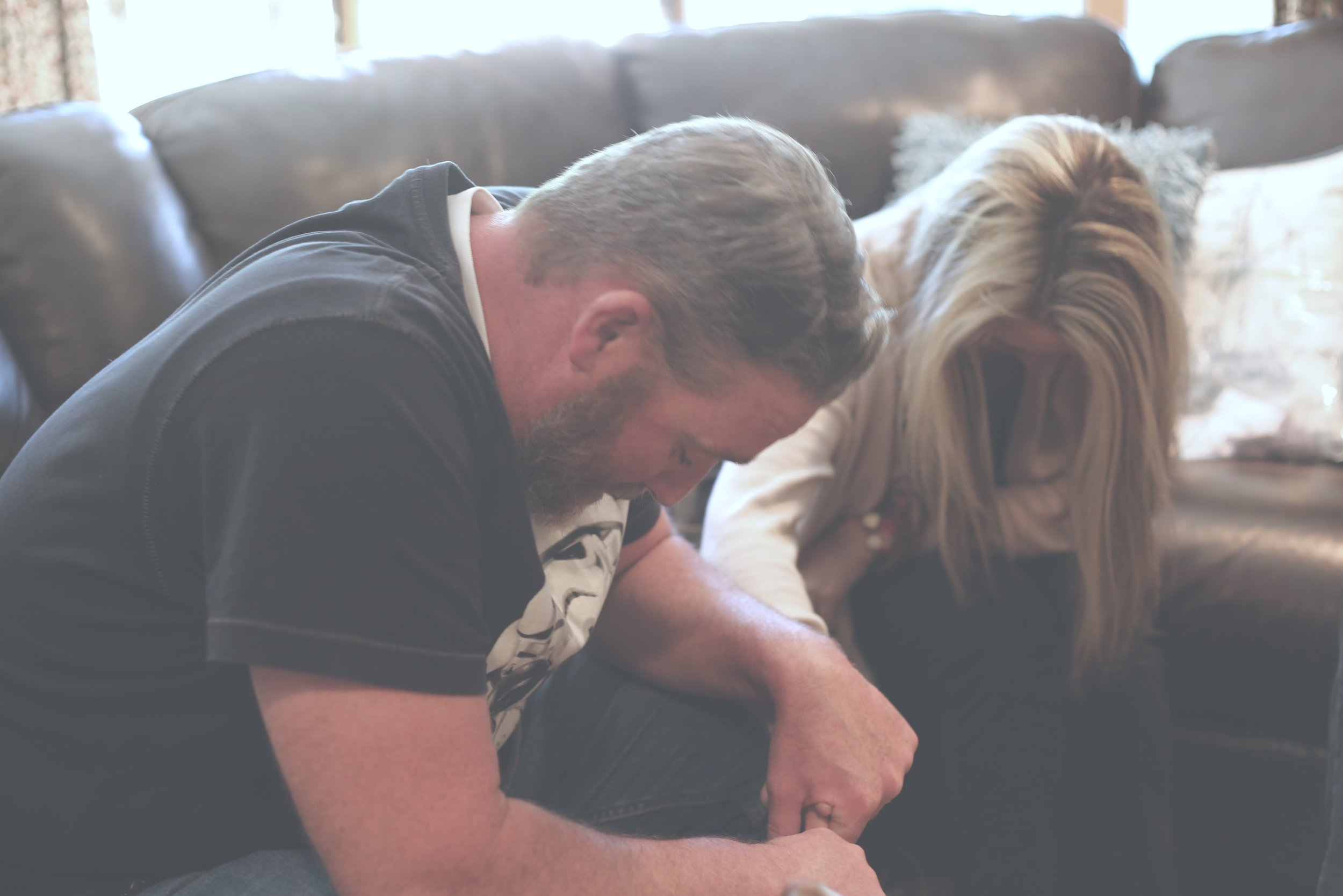 prayer - how can we be praying for you?