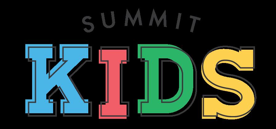 Summit Kids Logo
