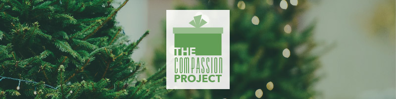 Compassion Project Image