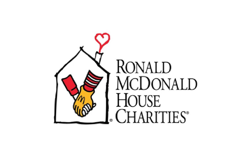 Family Room Lunch - Help provide lunch for families staying at Ronald McDonald House.