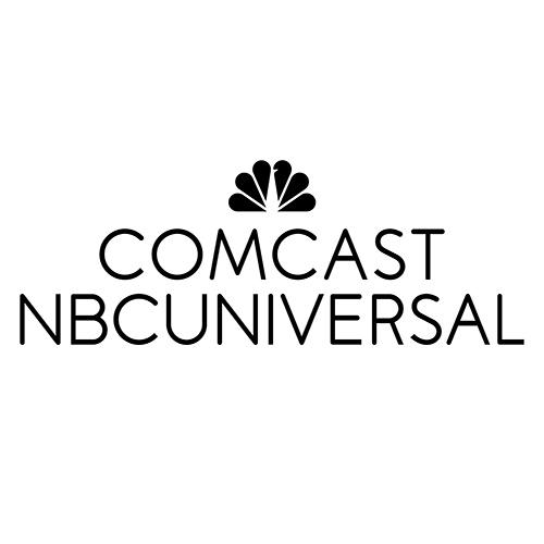 Comcast_NBCUniversal_logo_2013.jpg