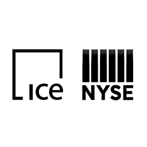 ICE-NYSE-Foundation-Logos_2.jpg