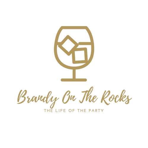 Brandy On The Rocks (1).png