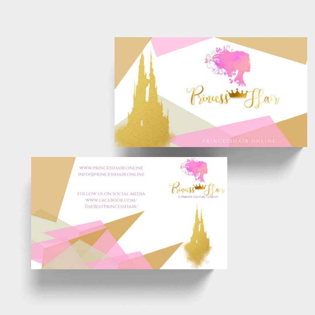 Business Card Mock Up.png