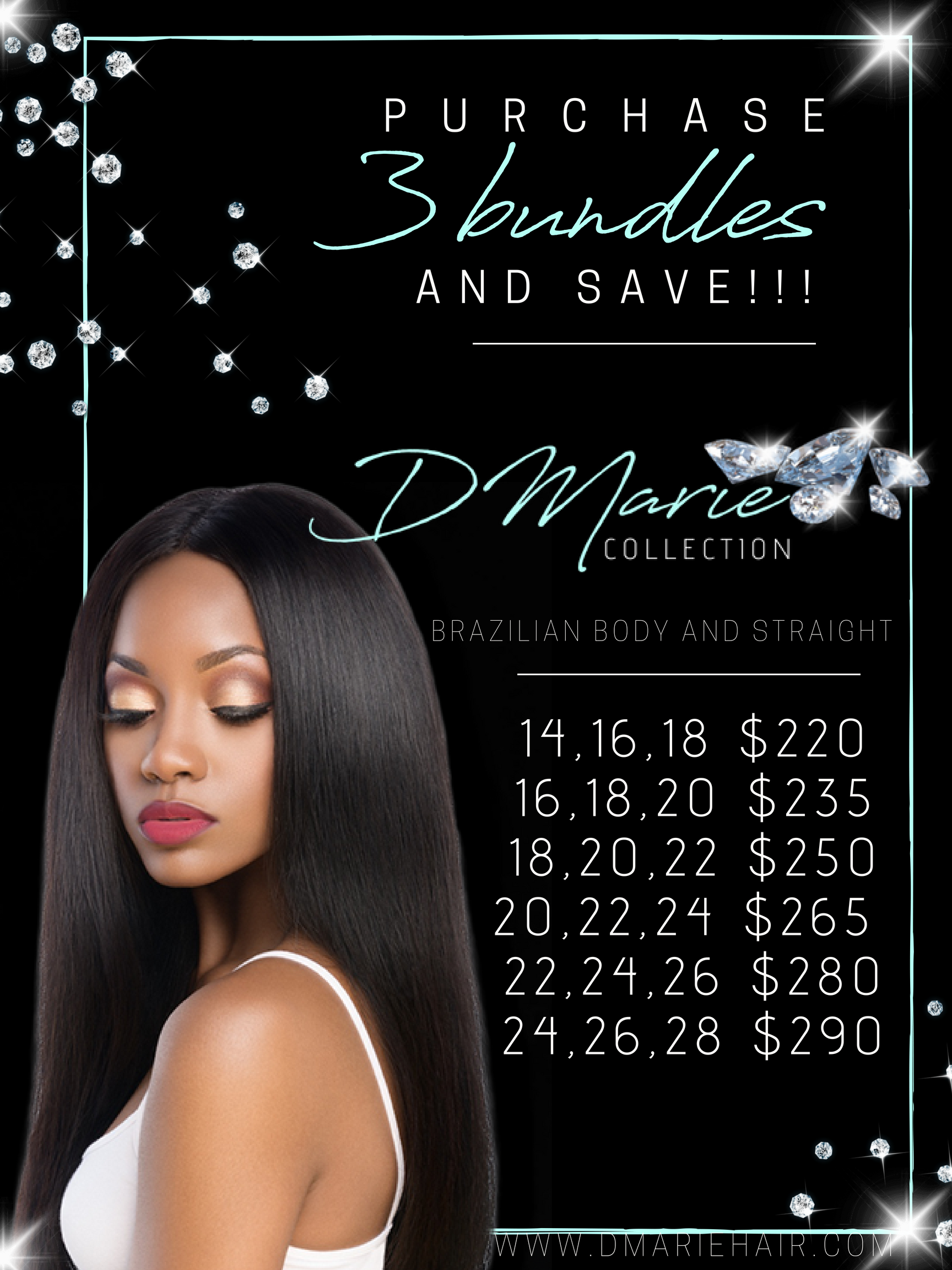 Pricing&HairCare.png