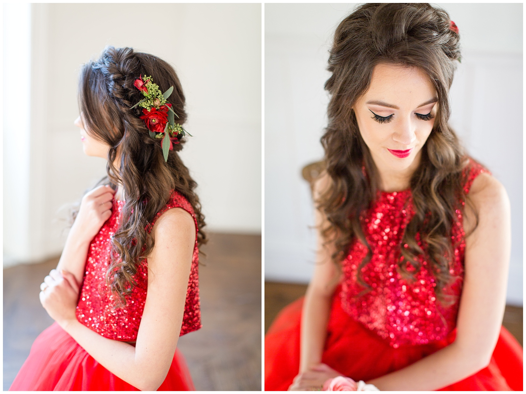 chicago wedding makeup artist and hair stylist styled shoot (3).jpg
