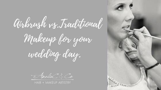 airbrush makeup vs. traditional makeup wedding day.png