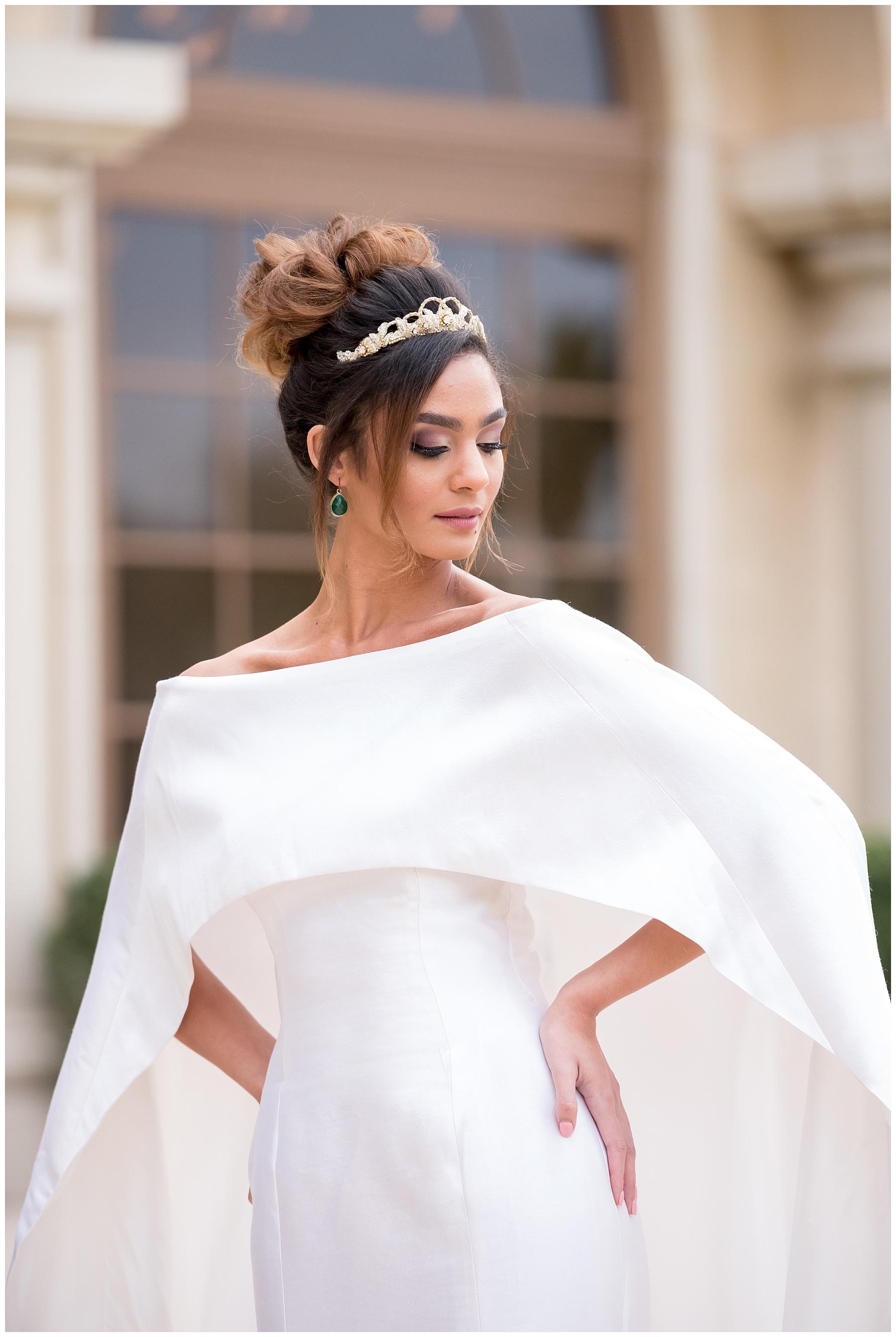 royal wedding hair and makeup las vegas (15).jpg