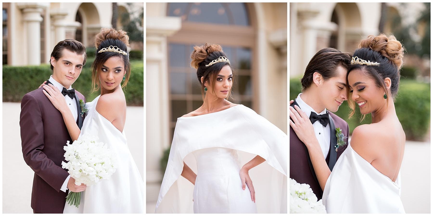 royal wedding hair and makeup las vegas (16).jpg