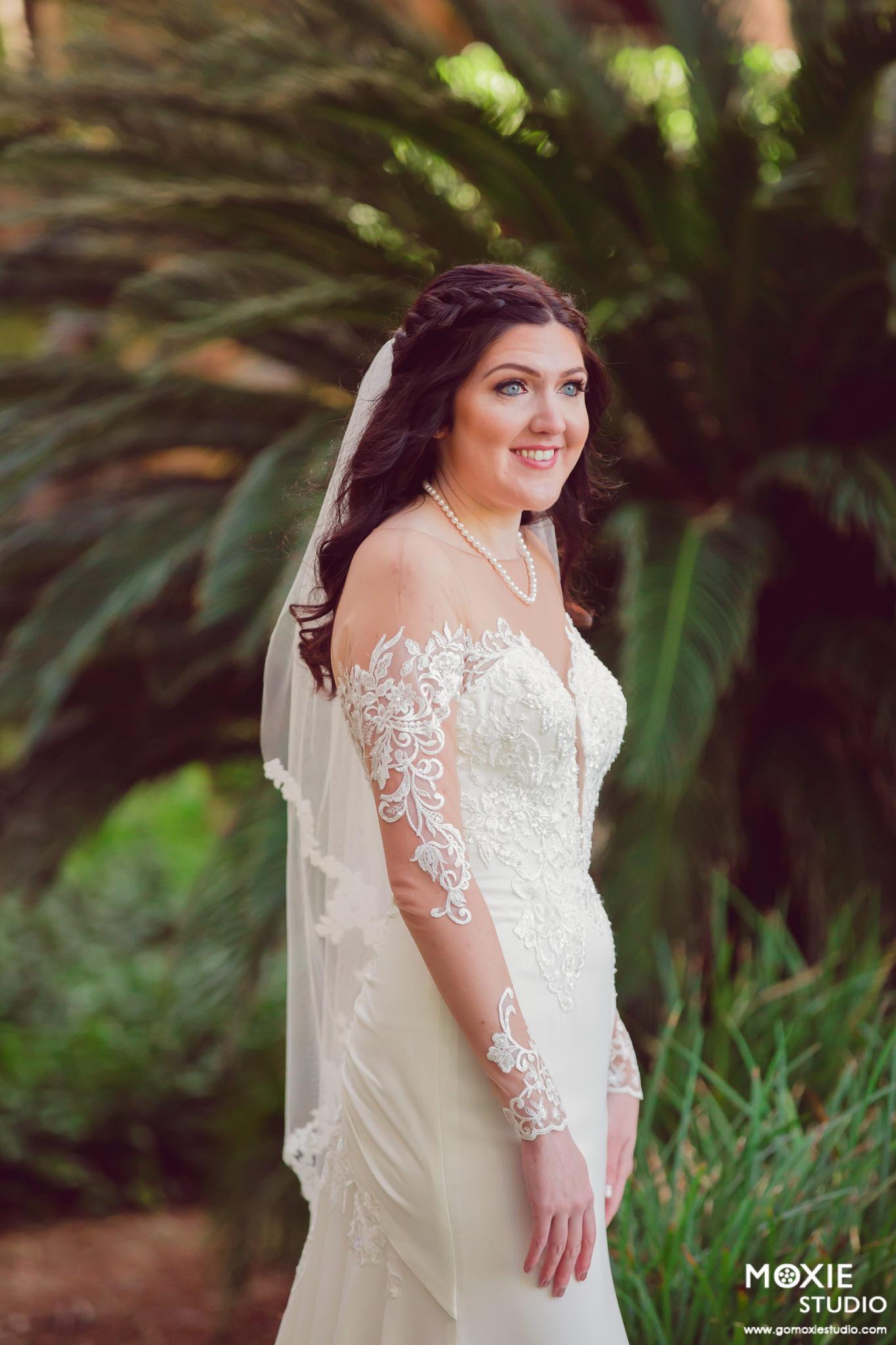 Same-Sex Wedding Vendors Las Vegas