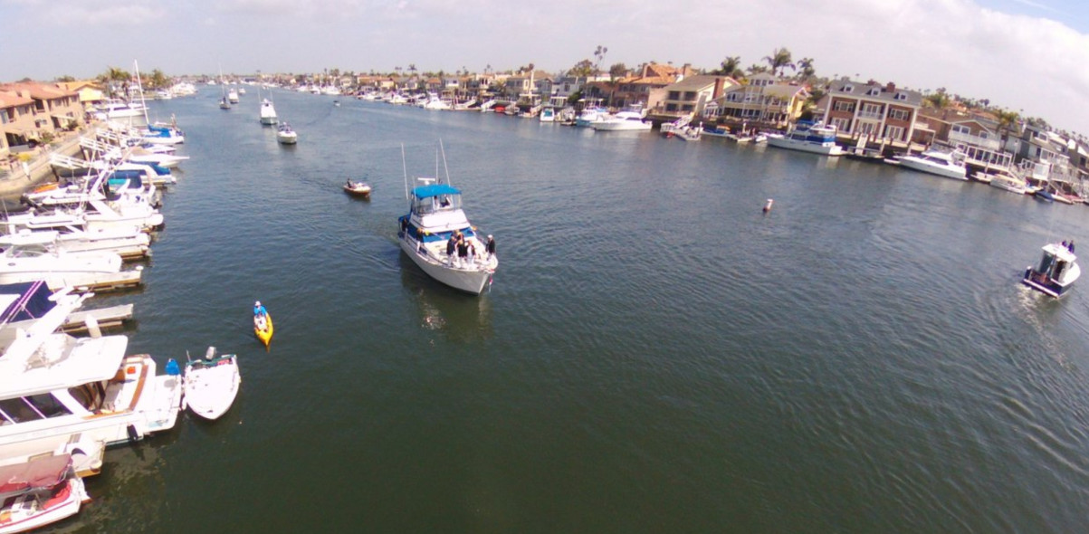 5 Drone of boat lineup.jpg