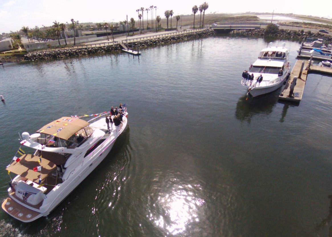 6 Drone of boat in review.jpg