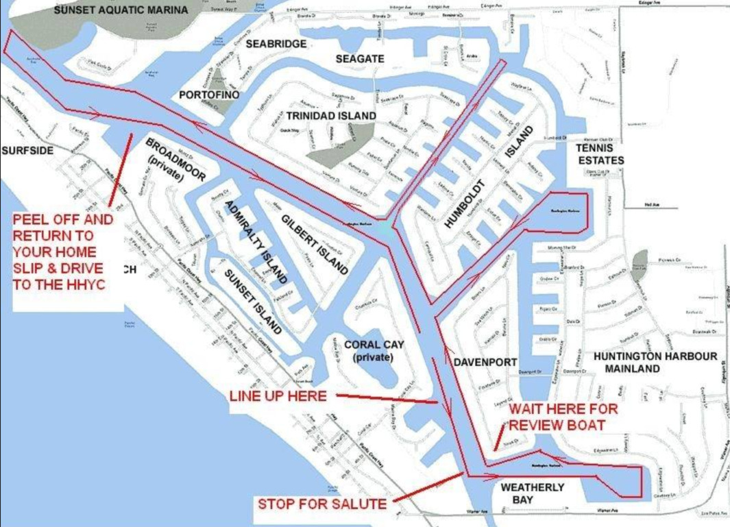 7 Map.jpg