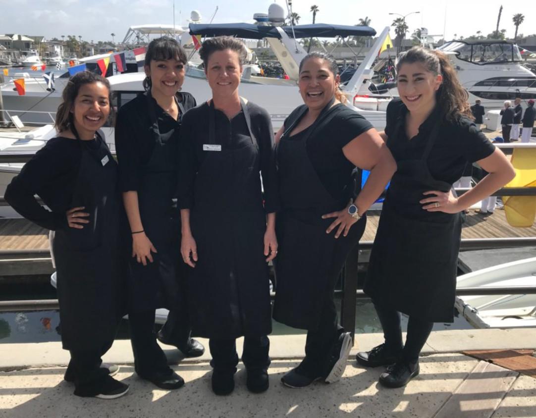 female serving staff.jpg