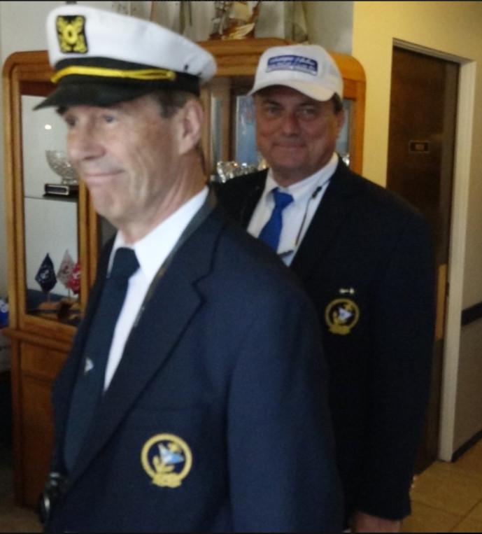 Paul and Dave J.jpg
