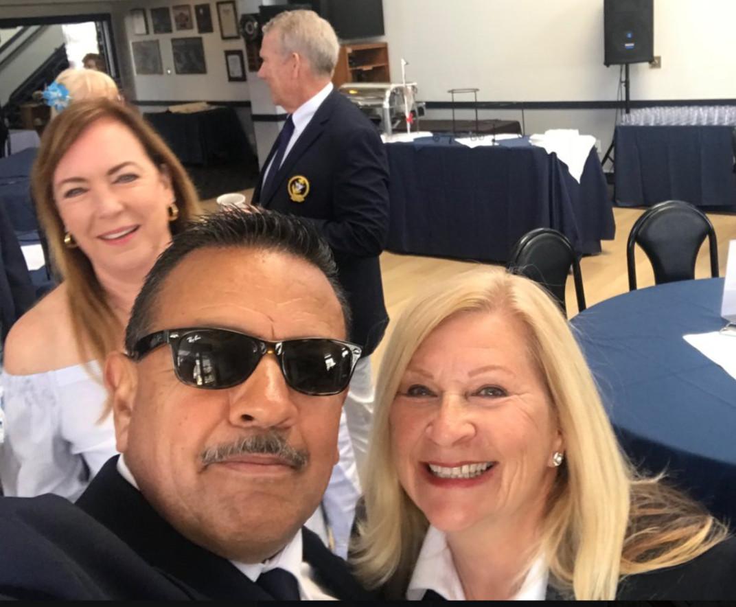 Rudy and 2 women.jpg