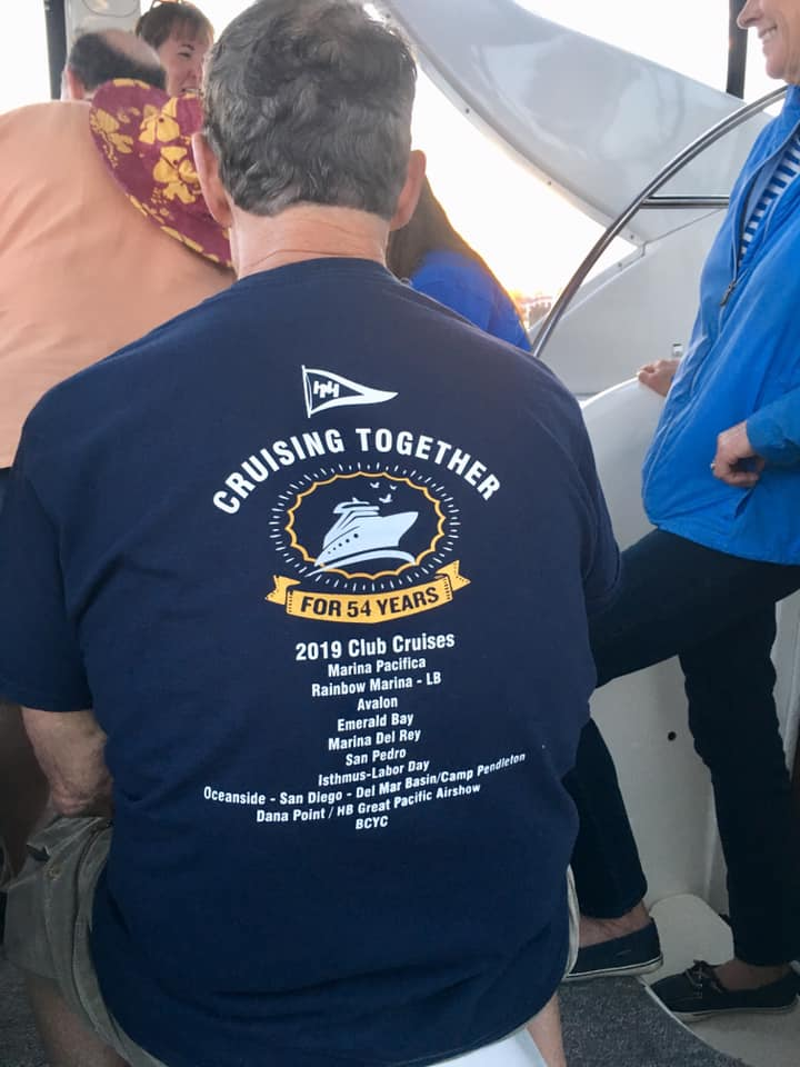 back of my shirt showing the cruises.jpg