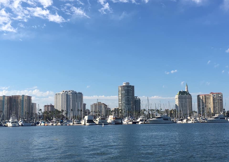 Long Beach Skyline.jpg