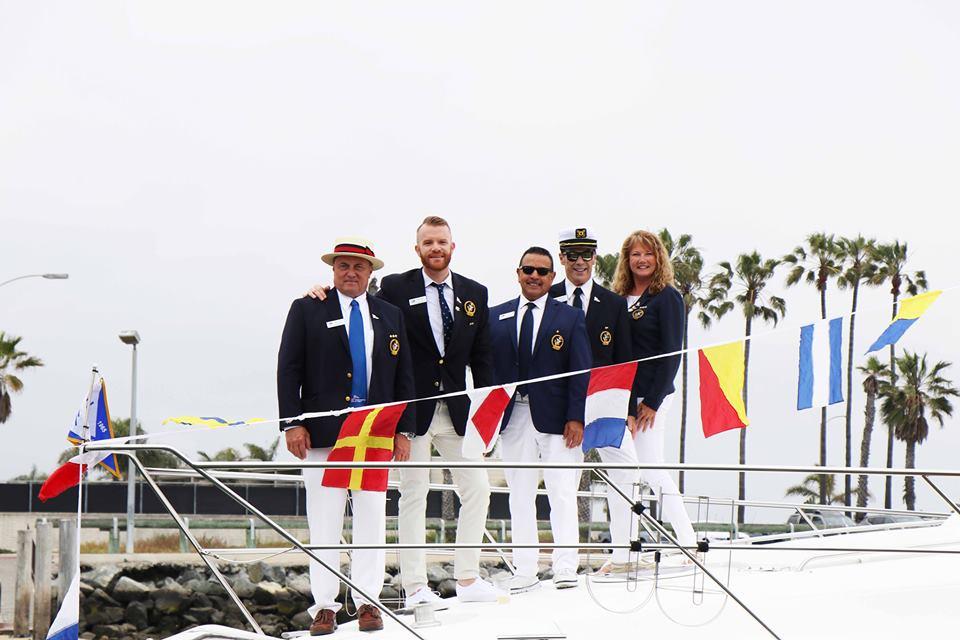 4 Flag on bow.jpg