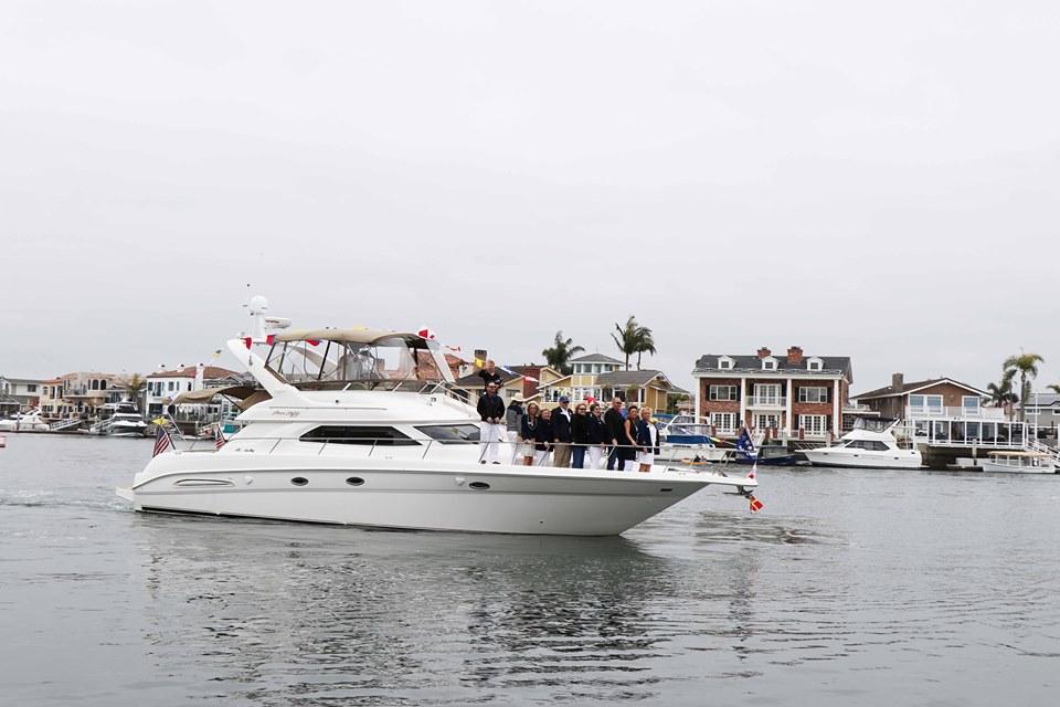 7 John schmidt boat.jpg
