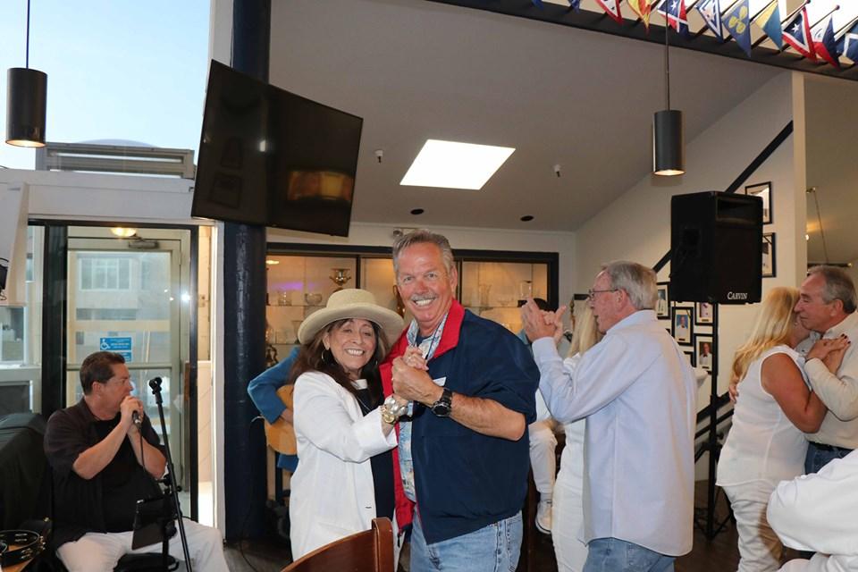 Tim and Linda Duffy.jpg