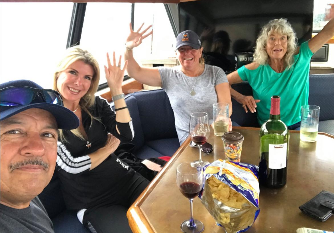 z 4 on boat.jpg