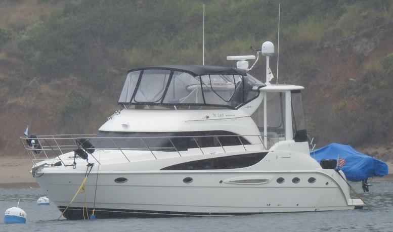z boat at last 1.jpg