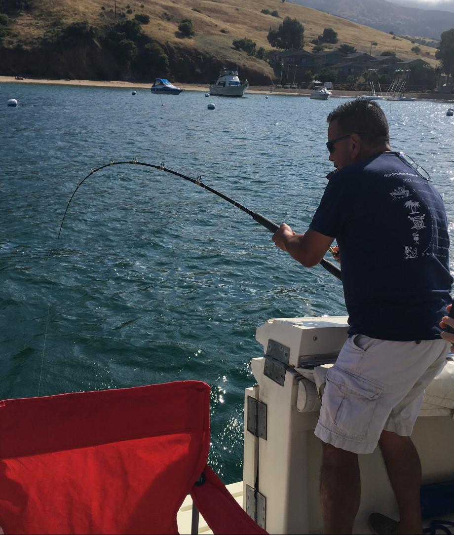 z rudy fishing.jpg