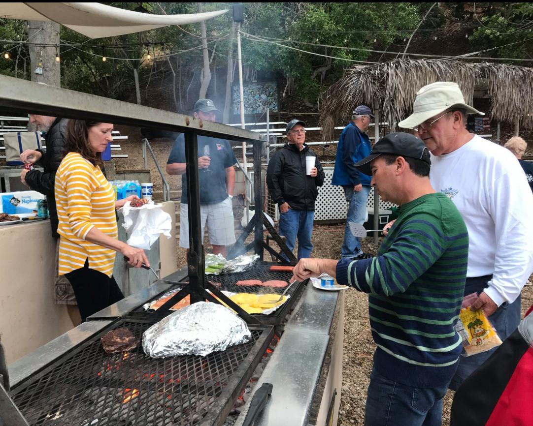 z shore grilling on shore.jpg