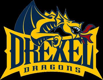 DrexelDragons.png