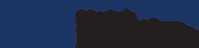 SOE-logo-trans-400px.png