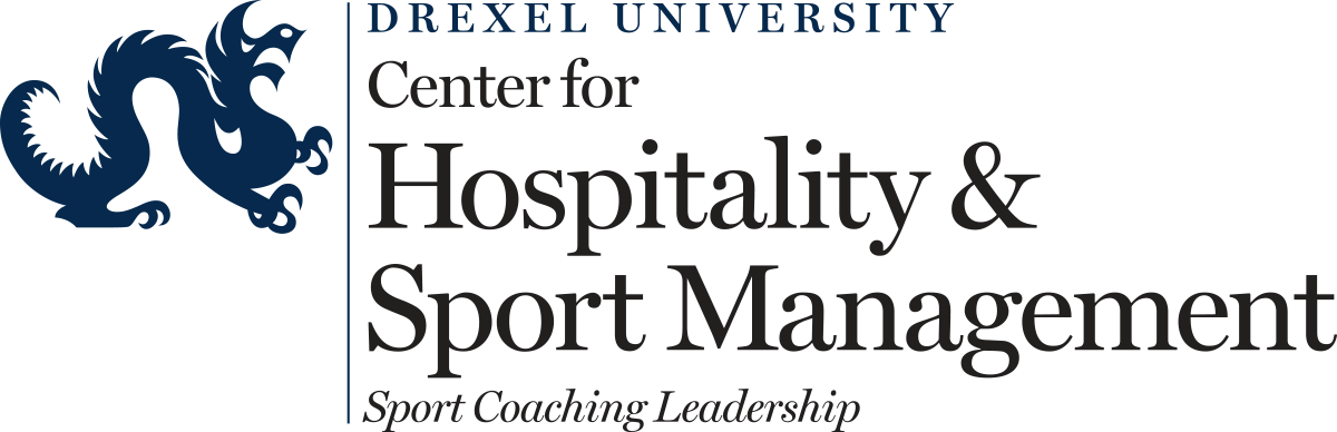 Hospitality_SportMgmt_Primary_sport-coaching-leadership-2.png