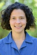 Dr. Gianna Bigliani Cetkowski