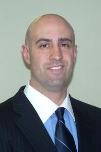 Jason Galucci