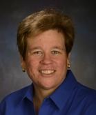 Dr. Karen Weaver