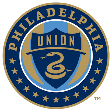 Philadelphia Union.png