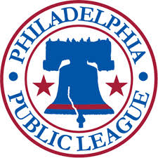 Philadelphia Public League.jpg