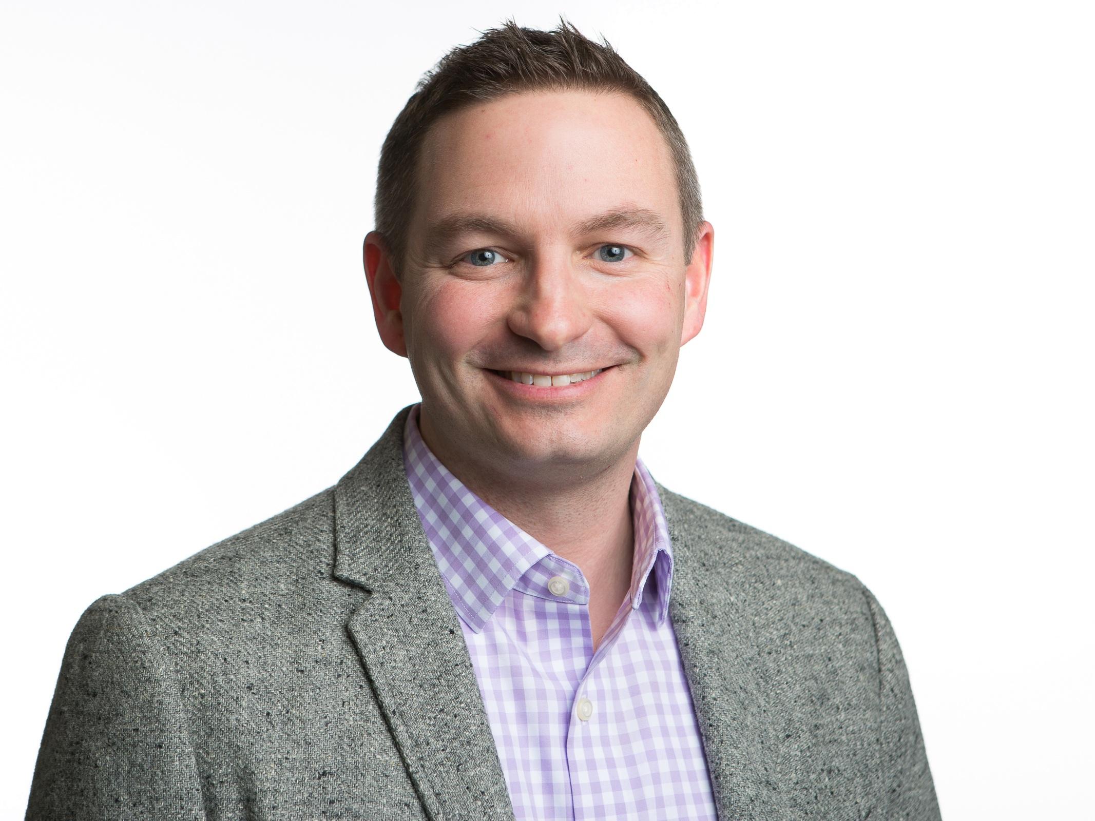 Mike Sielski - SPORTS COLUMNIST | THE PHILADELPHIA INQUIRER, THE PHILADELPHIA DAILY NEWS, PHILLY.COM