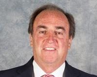 Fran Dunphy - Head Coach, Men's Basketball, Temple University