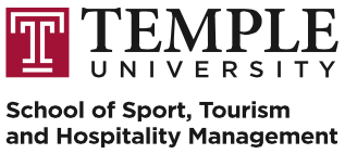 Temple University School of Sport, Tourism and Hospitality Management.png