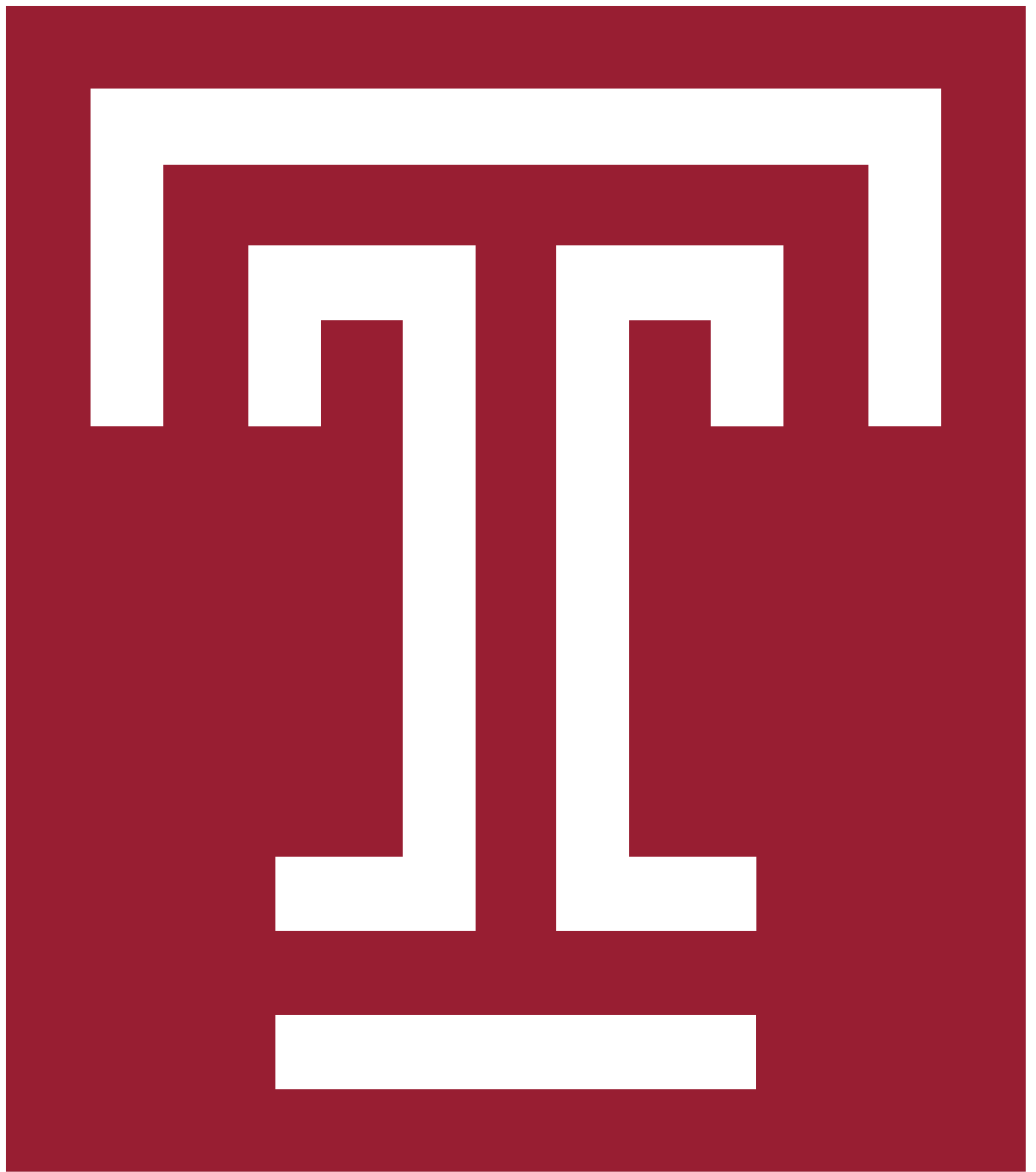 Temple University Athletics.png