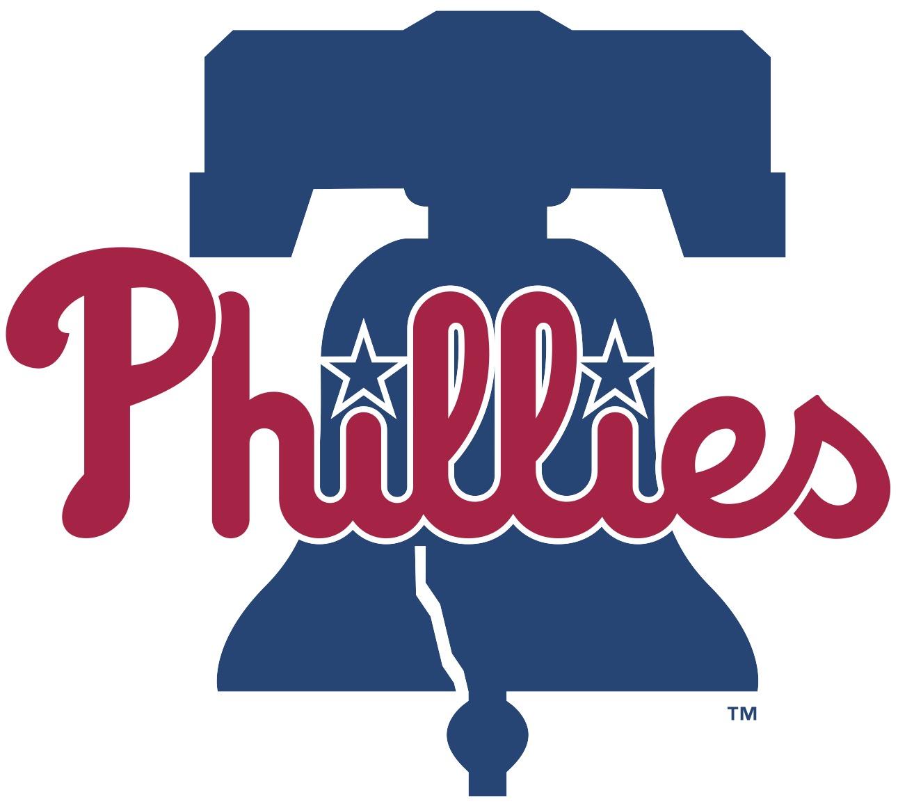 PhilliesWithBell.jpg