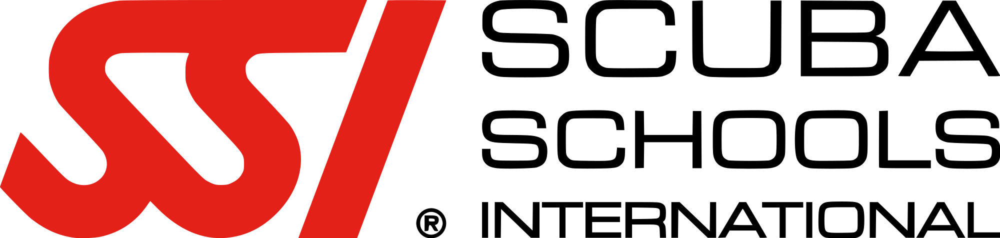 SSI-logo_new.png
