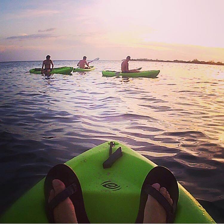 Green Kayaks.jpg