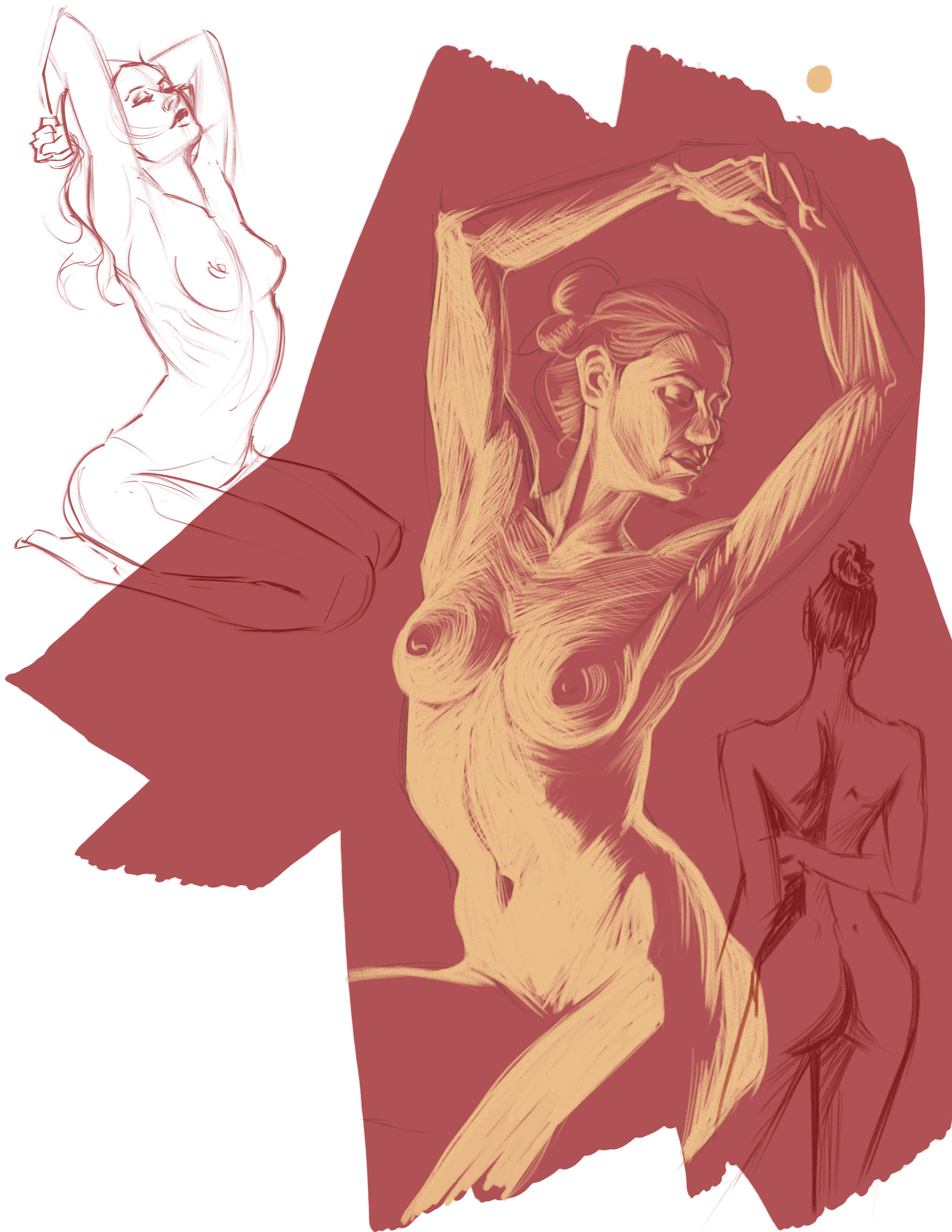 figuresketches.jpg