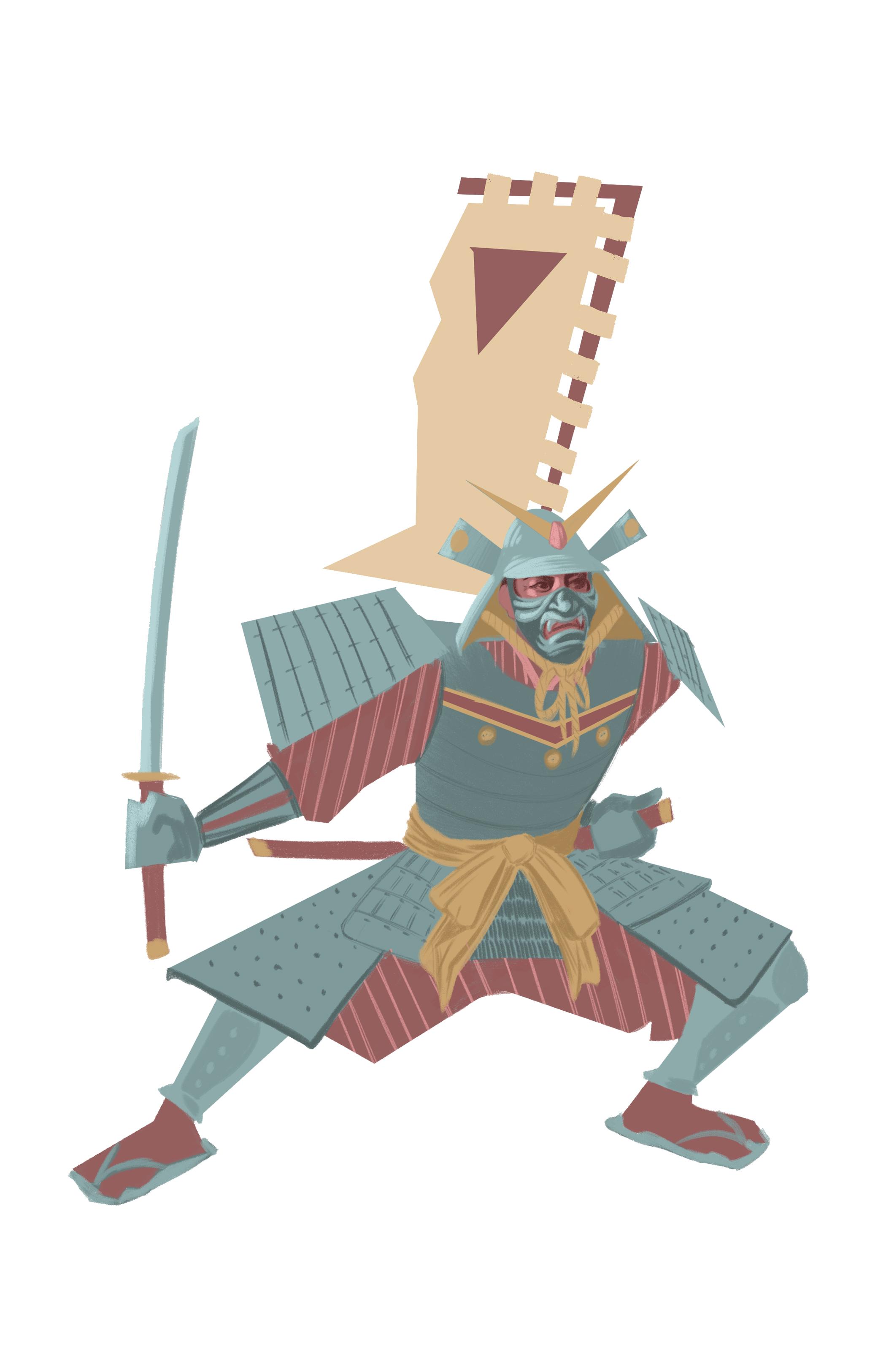 samuraiforweb.jpg