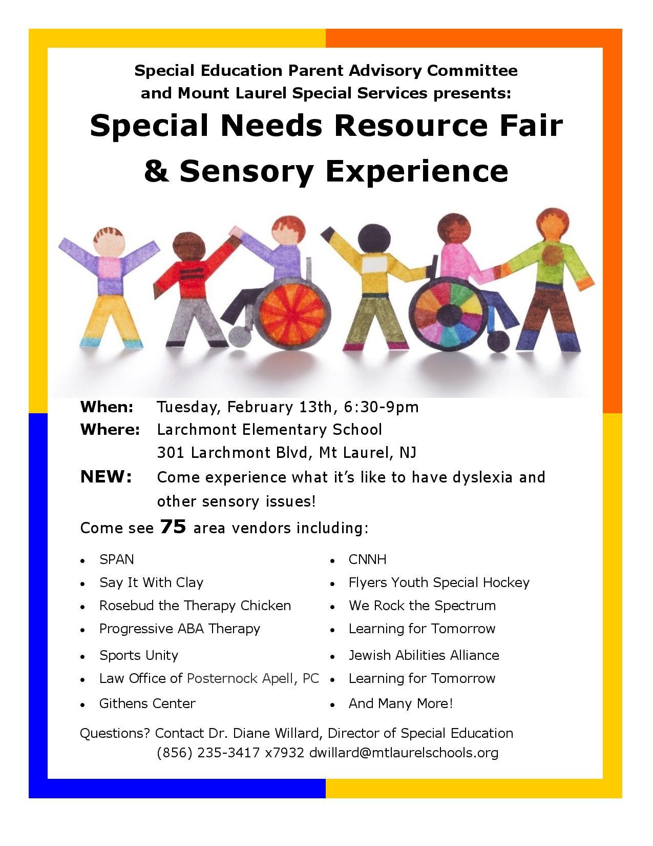 MT Laurel Sp Needs Resource Fair Flyer-page-001 (4).jpg