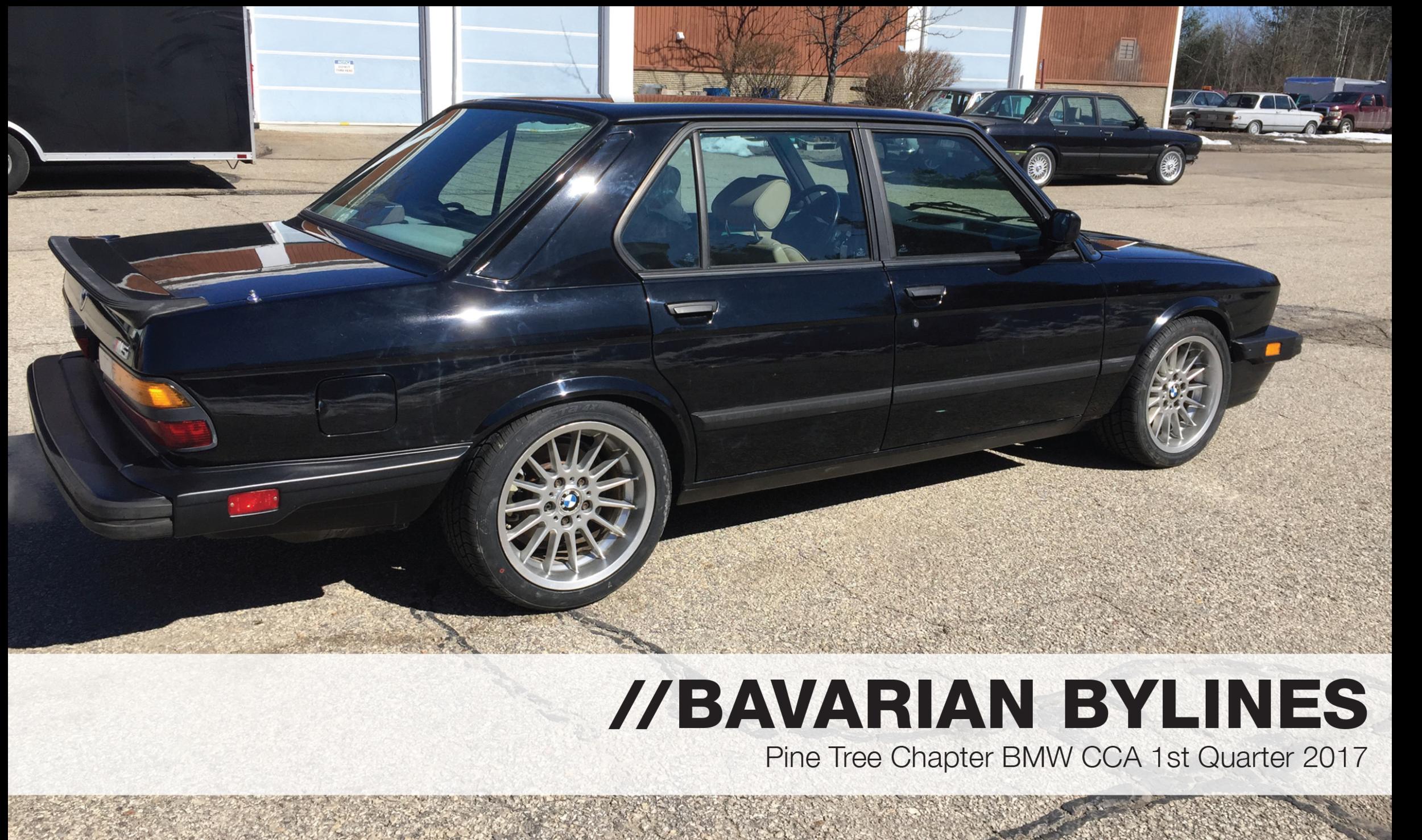 BMWCCA First Quarter 2017-1.png