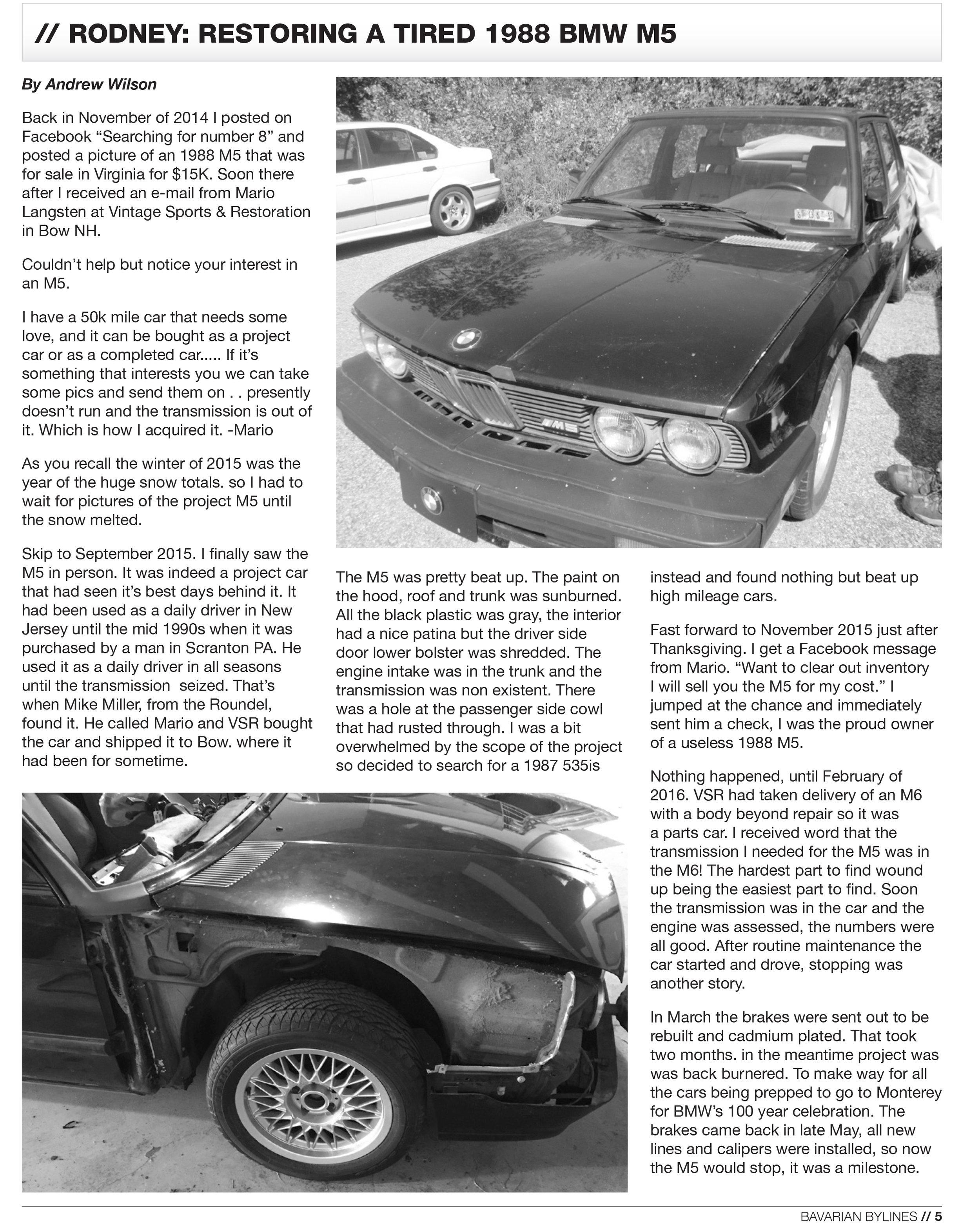 BMWCCA First Quarter 2017-5.jpg